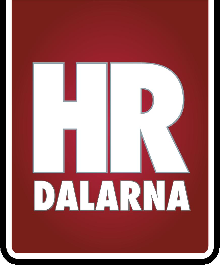 HR Dalarna